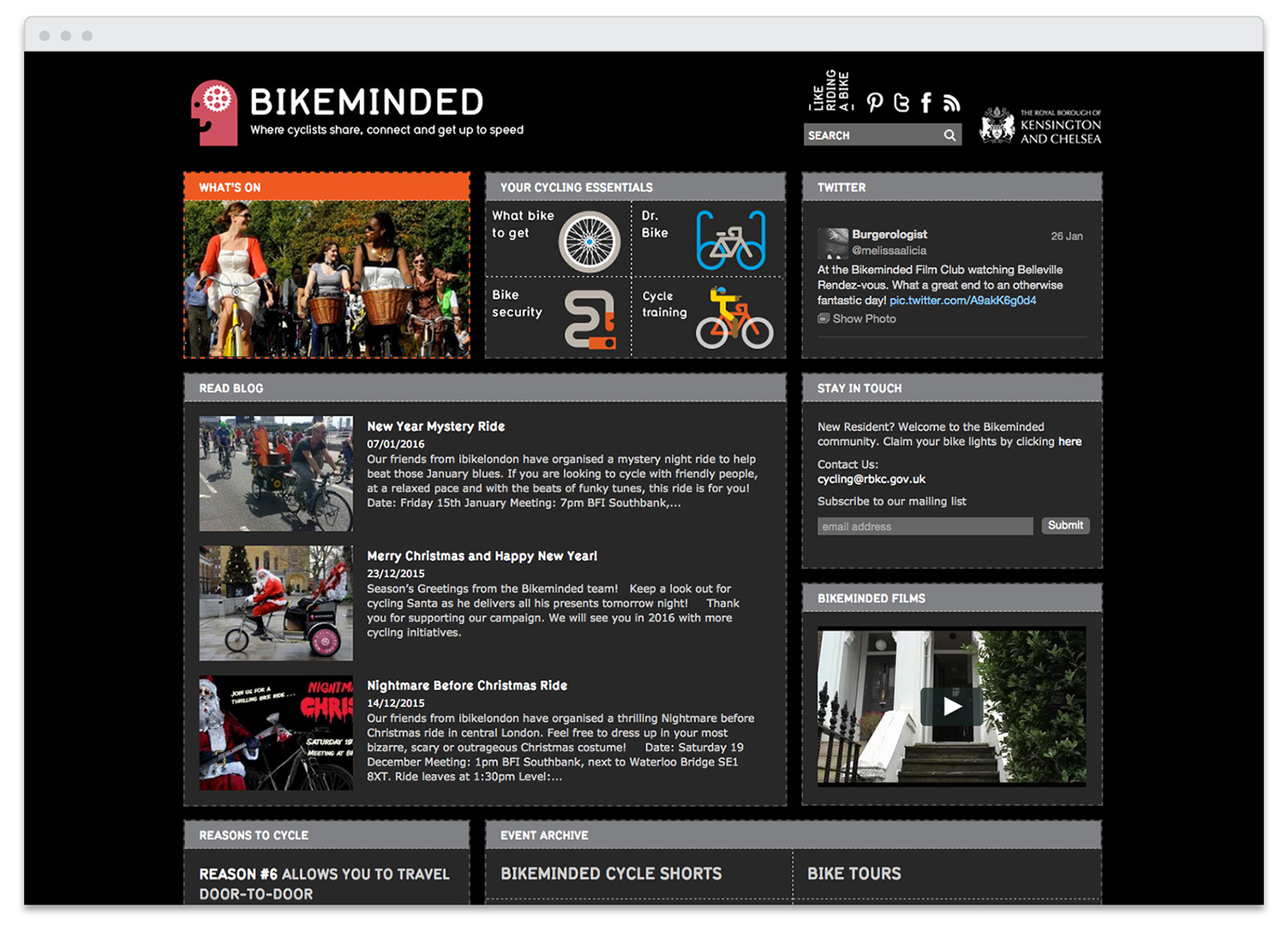 Bikeminded-Browser-home