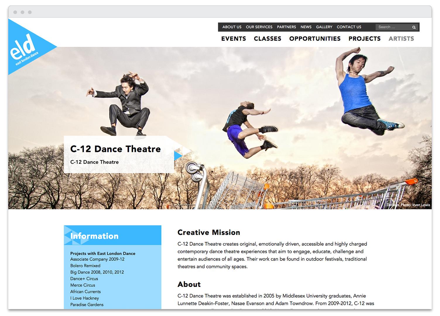 ELD-Browser-C12