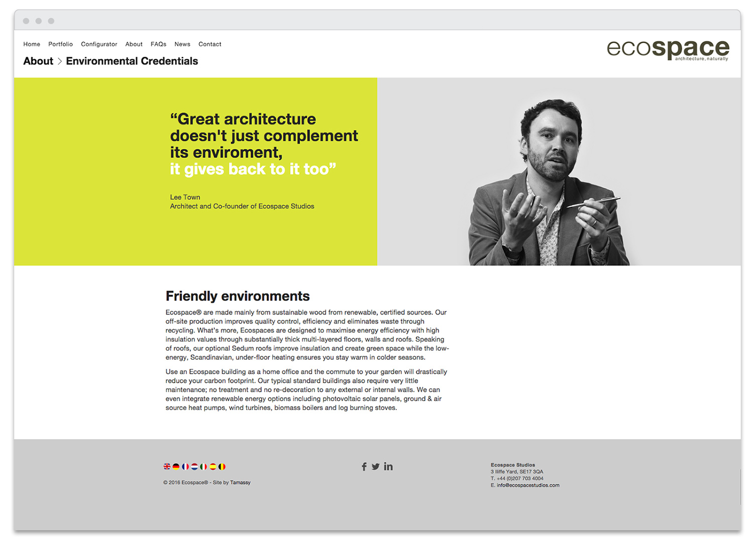 Ecospace-Browser-environmental