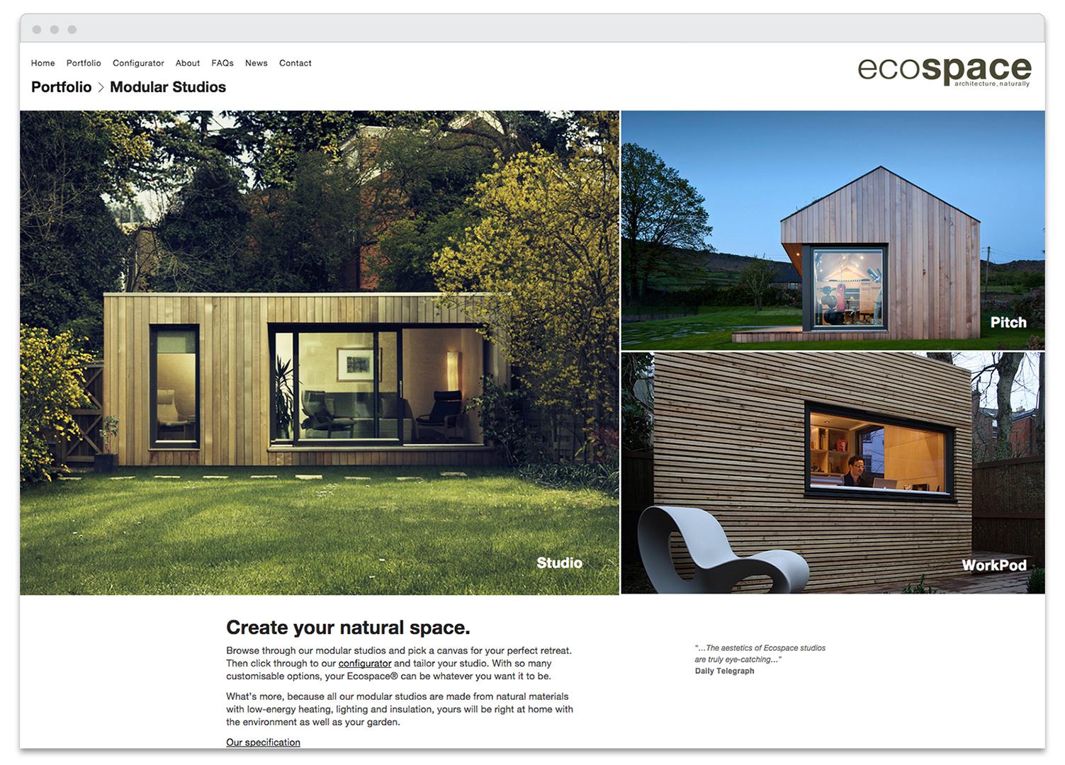 Ecospace-Browser-modular