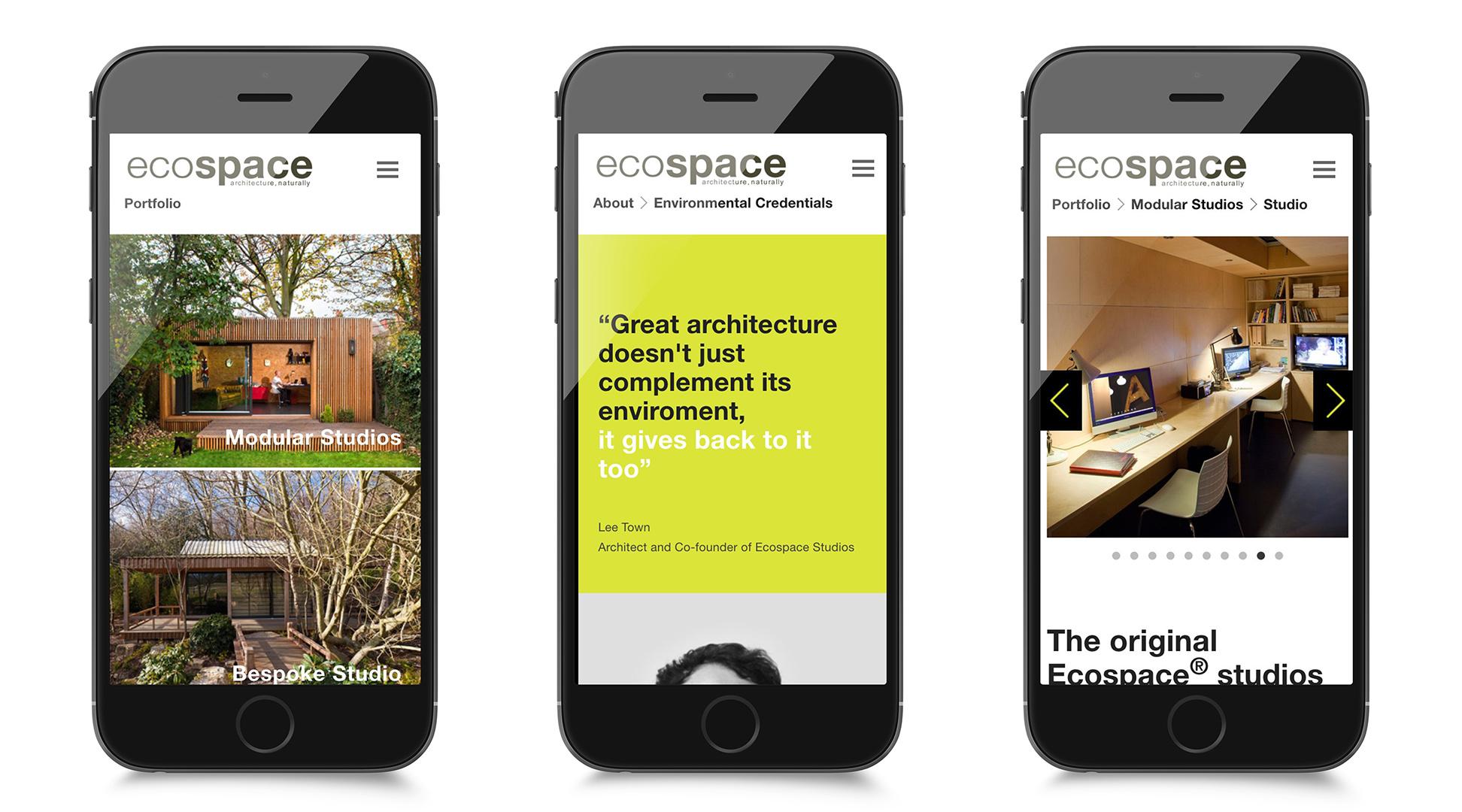 Ecospace-Tamassy-iPhone6
