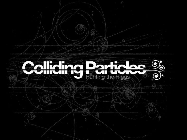 Featured_CollidingParticles