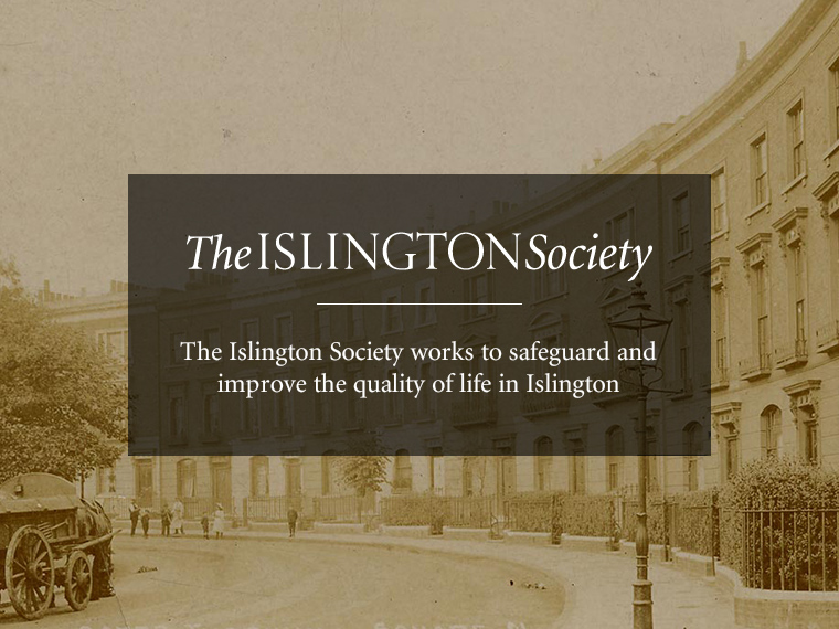 Featured_IslingtonSociety