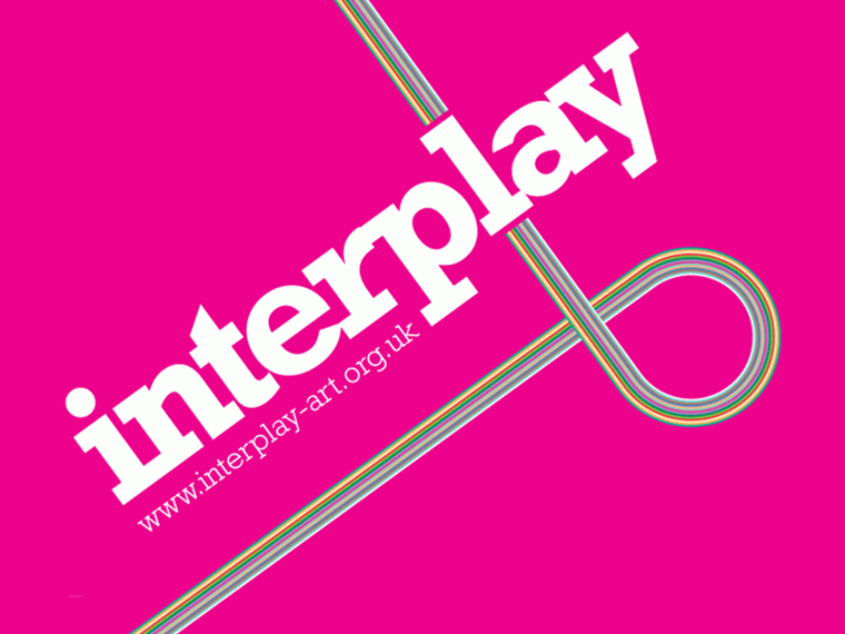 Featured_interplay