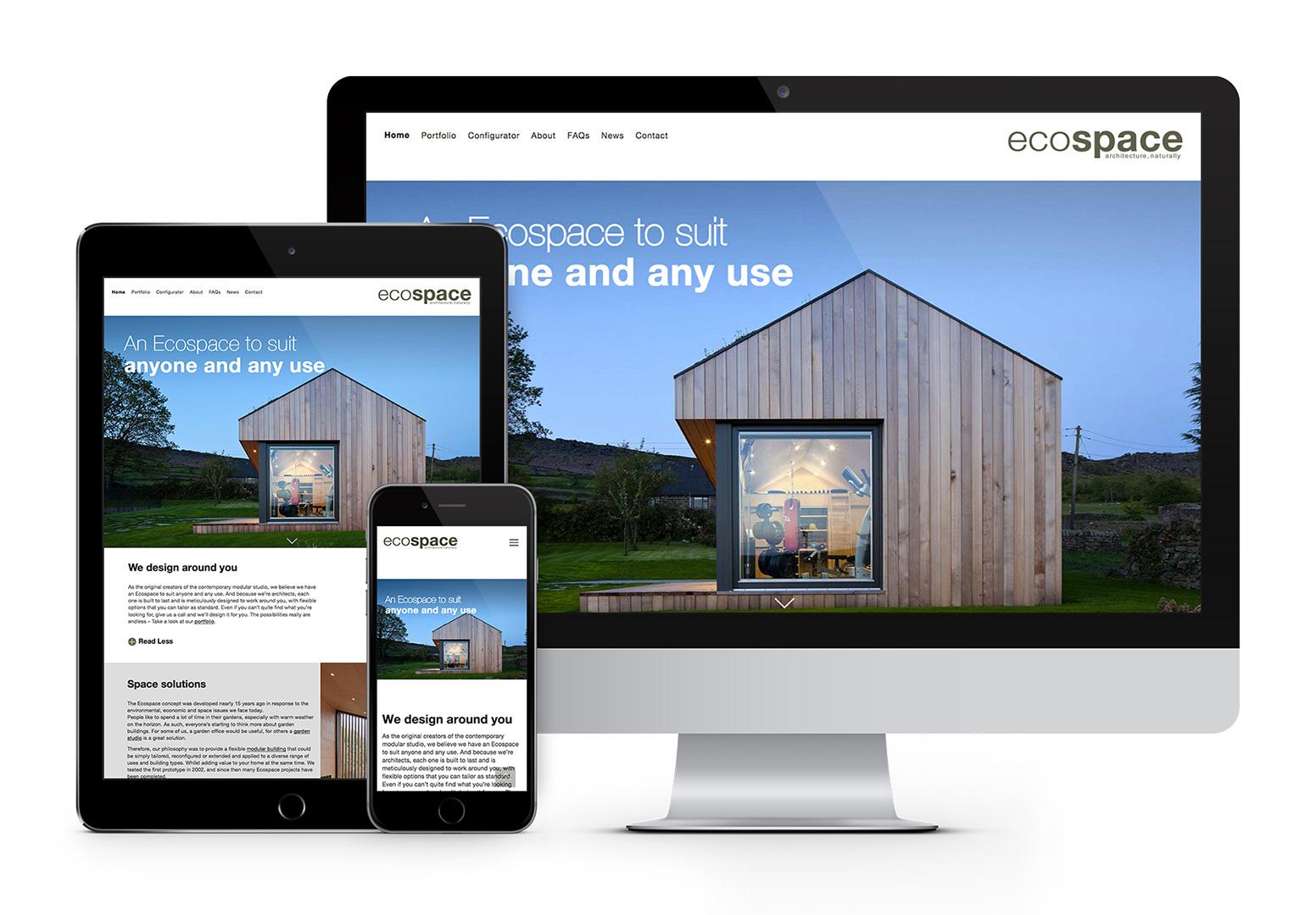 ecospace-DevicePresentation
