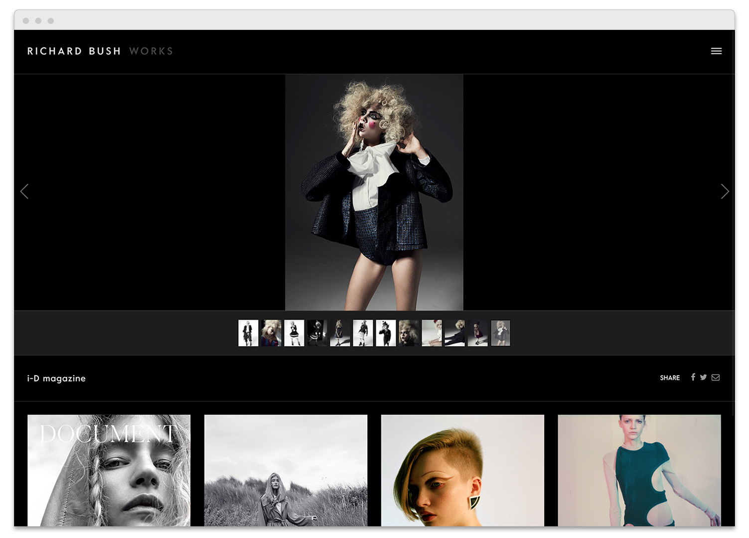 RichardBush-Browser-view_retina_v3-copy