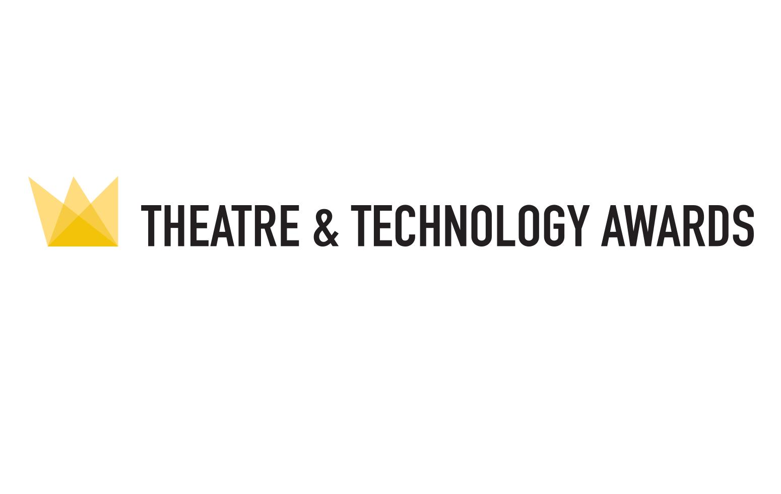 theatre&tech_logo-horizontal