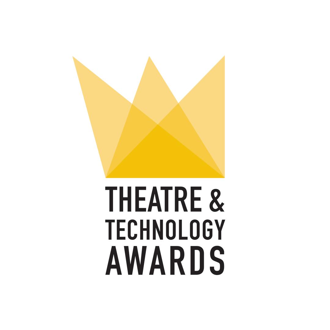 theatre&tech_logo_main