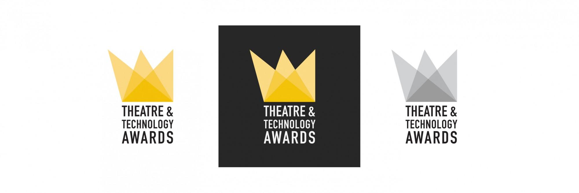 theatre&tech_logos